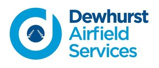 Dewhurst Airfield Services
