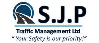 SJP Traffic Management