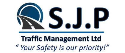 SJP Traffic Management