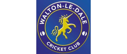 Walton-Le-Dale Cricket Club