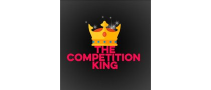 The Competition King