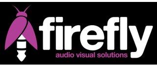 Fire Fly AV