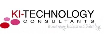 KI Technology Consultants