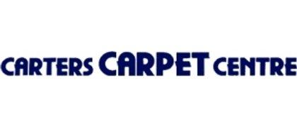 Carters Carpet Centre Southwick