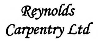 Reynolds Carpentry