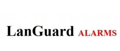 LanGuard Alarms