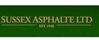 Sussex Asphalte Ltd