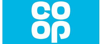 Co-op Mile Oak