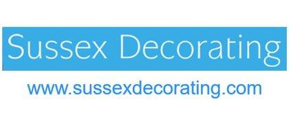 Sussex Decorating