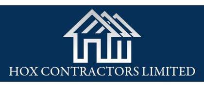 Hox Contractors Limited