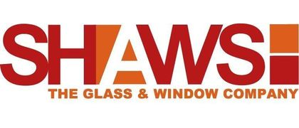 Shaws - The Glass and Window Company