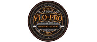 Flo-Pro Plumbing and Heating