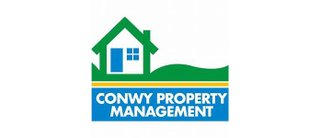 Conwy Property Management