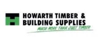 Howarth Timber & building Supplies Dewsbury