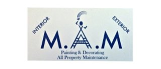 M.A.M. Painting & Decorating