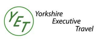 Yorkshire Executive Travel