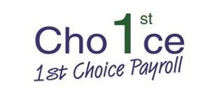 1st Choice Payroll Ltd