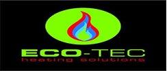 Player Sponsor - ECHO-TEC Heating Solutions