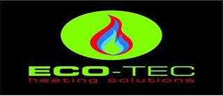 ECHO-TEC Heating Solutions