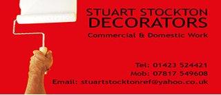 Stuart Stockton Decorators