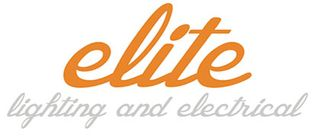 Elite Lighting and Electrical