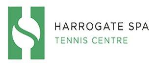 Harrogate Spa Tennis Centre