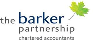 The Barker Partnership