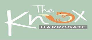 The Knox Harrogate