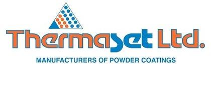 Thermaset Ltd