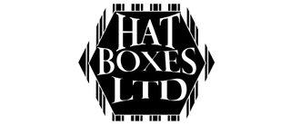 Hat Box Ltd