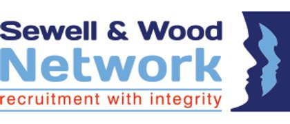 Sewell & Wood Network