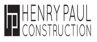 Henry Paul Construction