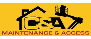C&A Maintenance & Access Ltd