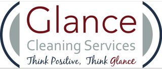 Glance Cleaning Services