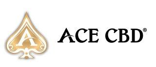 ACE CBD
