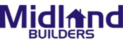 Midland Builders Group Limited