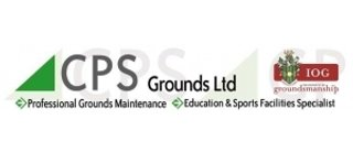 CPS Grounds Ltd