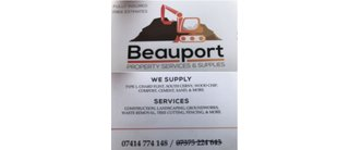 Beauport Property Services & Supplies