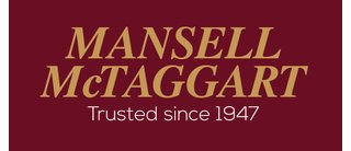 Mansell McTaggart Haywards Heath
