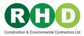 RHD Construction & Environmental Contractors Ltd