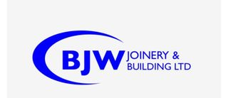 BJW Joinery & Building services