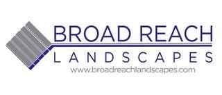 Broadreach Landscapes