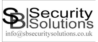 SB Security Solutions