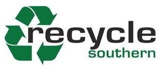 Recycle Southern