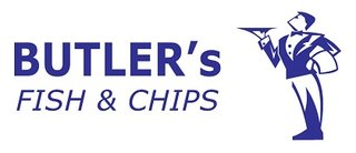 Butler's Fish & Chips