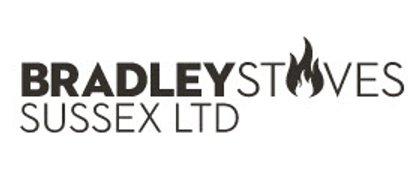 Bradley Stoves