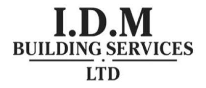 IDM Building Services