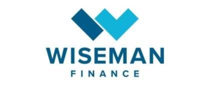Wiseman Finance