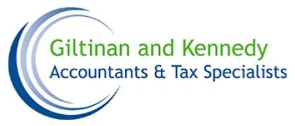 Giltinan and Kennedy LLP