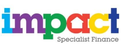 Impact Specialist Finance